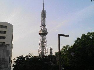 20070512172607