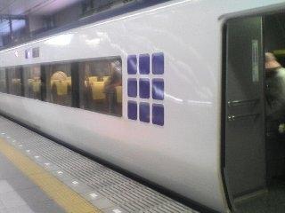 20070805184221