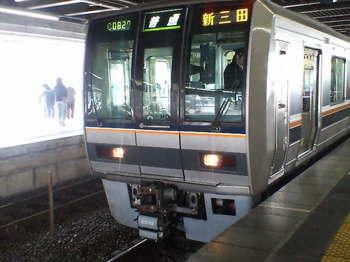 20060128104108.jpg