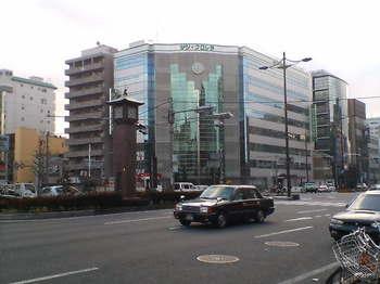 20060128161513.jpg