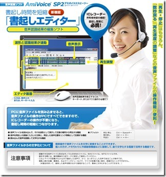contents_img_001