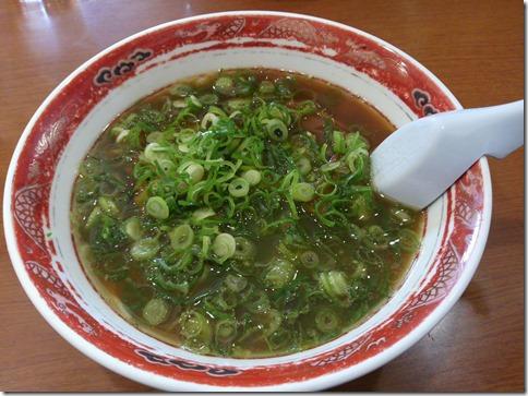 yamafuji2
