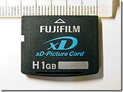 250px-XD-Picture_Card_TypeH_1GB_front