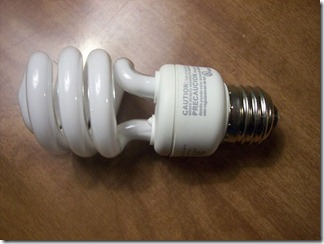 800px-CFL-home