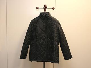 jacket_a01