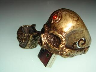 l_si_skull_02