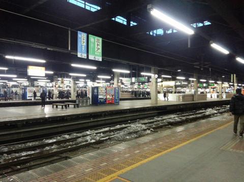 Sapporosta1