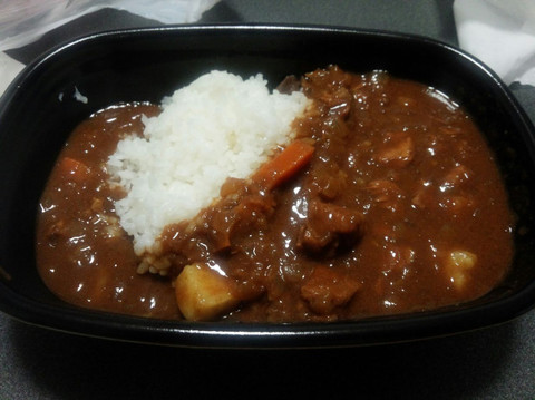 Sukiyacurry