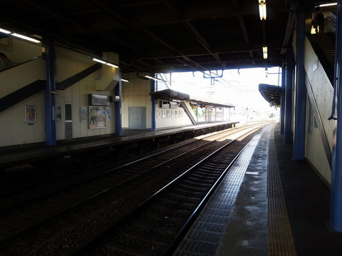 Kintetsu5