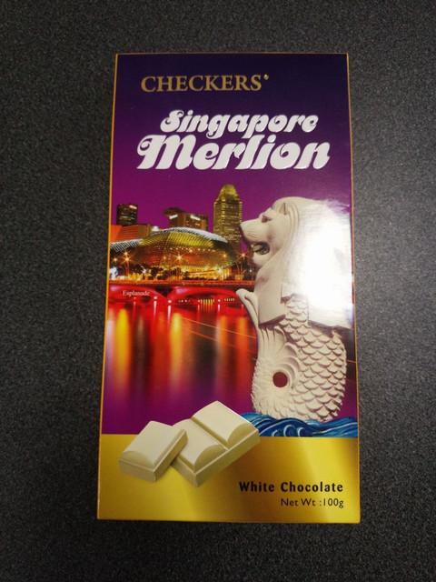 Singaporechoco