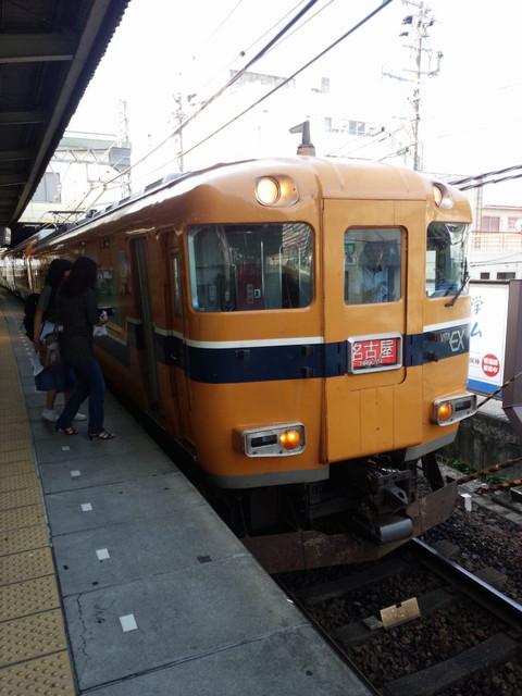 Kintetsu6