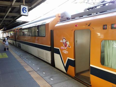 Kintetsu7