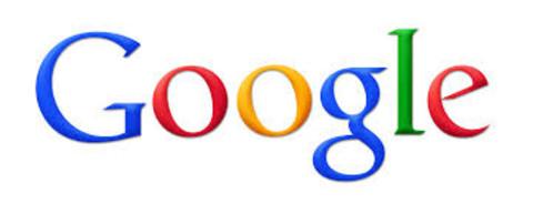 Googleold_2
