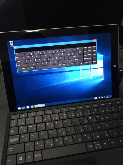 Surface32