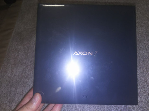 Axon7_1_2