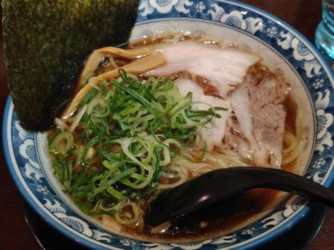 Onomichiramen
