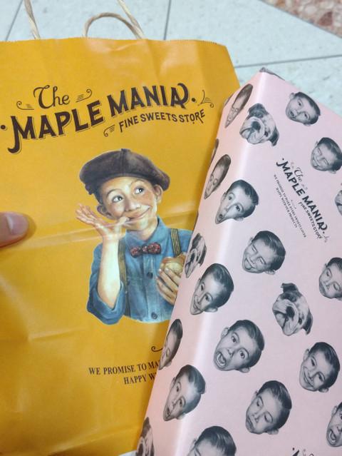 Maple_mania