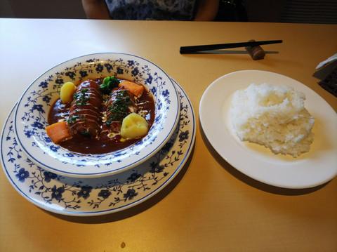 Tsurugashimashoku2