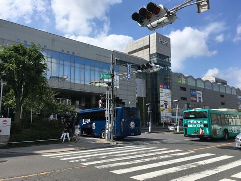 Kawagoe9_2