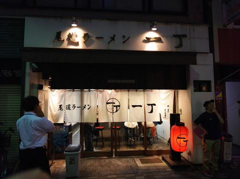 Hiroshimashukai_30