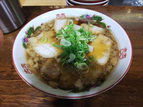 Hiroshimashukai_31