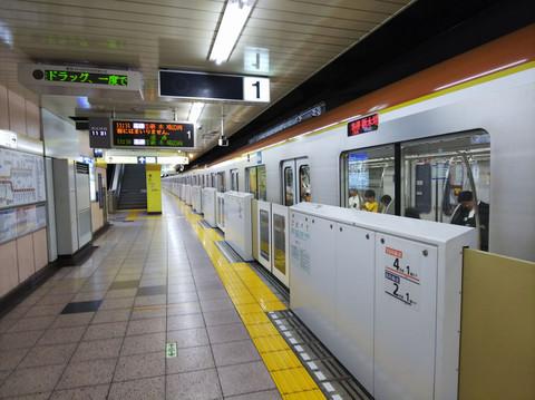 Hikawadai1