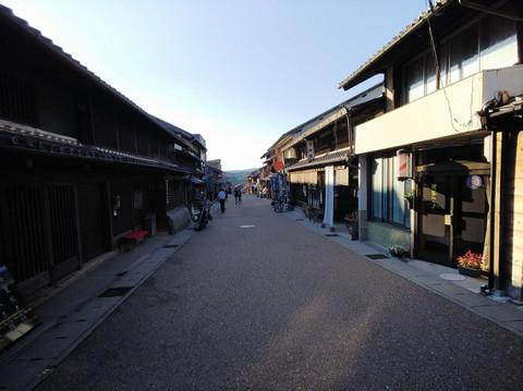 Iwamura5