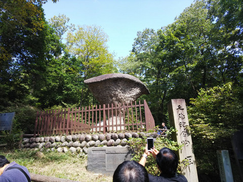 Kasaiwa1