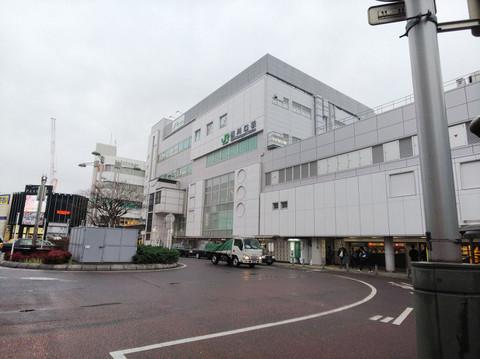 Nishikawaguchi4