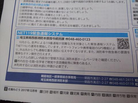 Net119