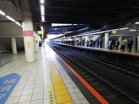 Musashikosugi1