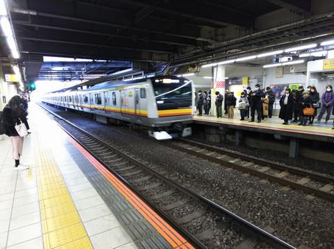 Musashikosugi2