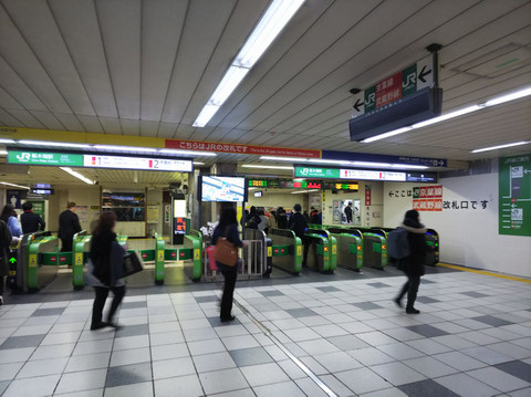 Shinkiba4
