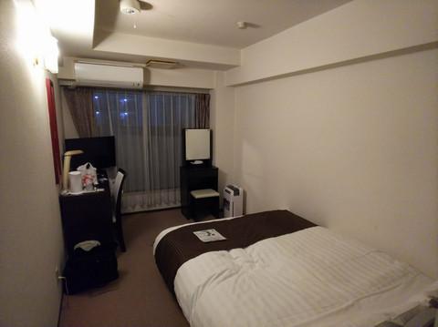 Koiwahotel1