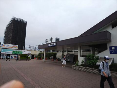 Tsurugashima1