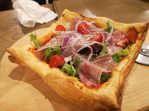 Pizapai