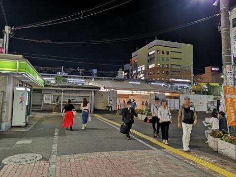 Shinkoiwa3