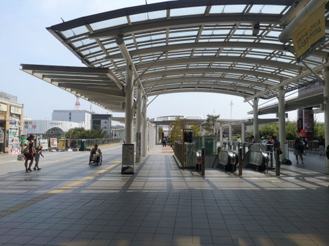 Shintoshin3
