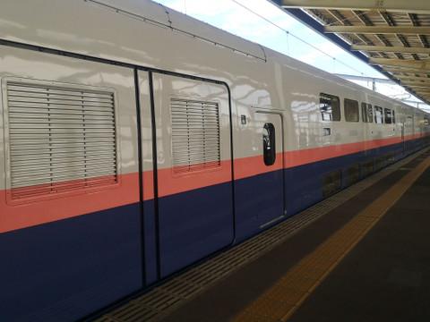 Kumagaya3