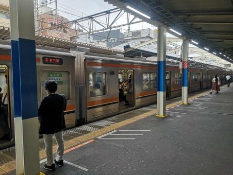 Musashino2