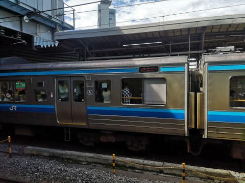 Rikuro4