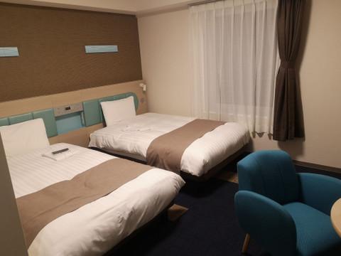 Kobehotel1