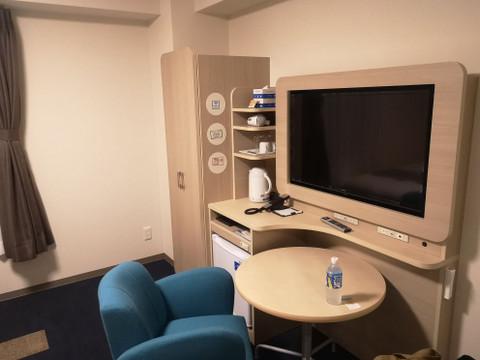 Kobehotel2