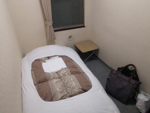 3hotel1