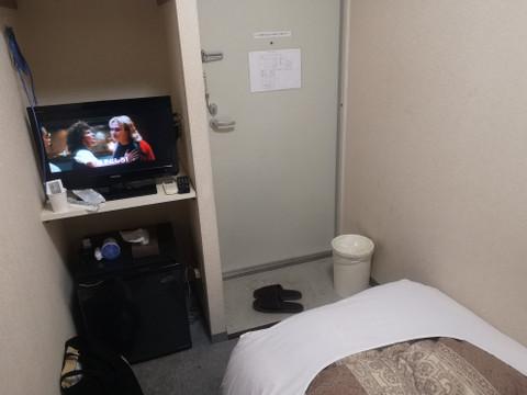 3hotel2