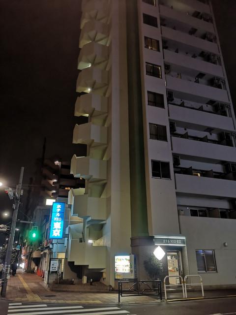 3hotel4