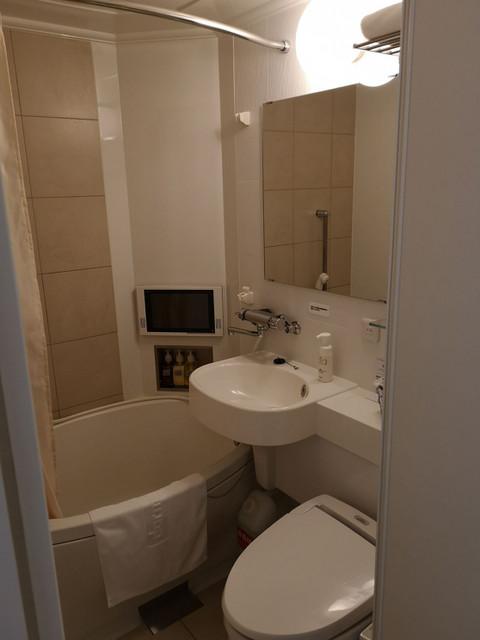 Mahotel2