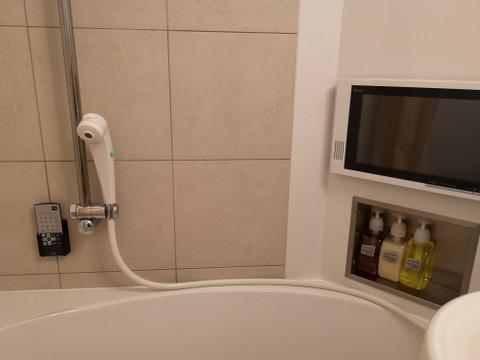 Mahotel5