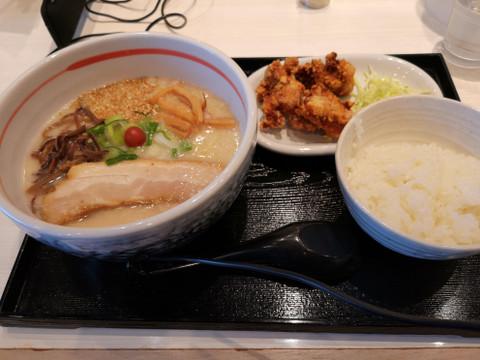 Matsue2