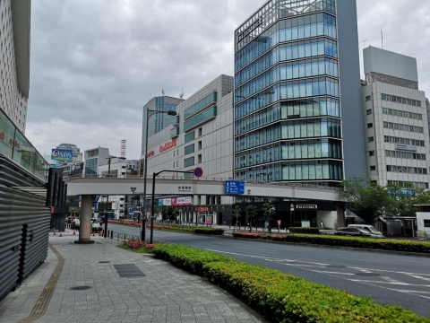 Akasaka2